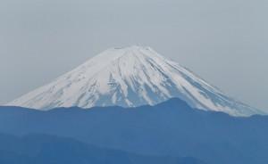 2017-04-20羊山公園~勝沼ツーリング (12)