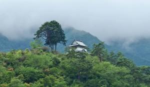 2017-08-03奥多摩~丹波山~相模湖~津久井湖ツーリングブログ (5)