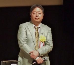 2018-07-04 交通安全大会 (7)