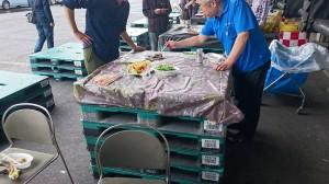 各テーブル1